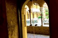 monasterio 9_Fotor