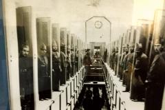 Penal de Tierra del Fuego