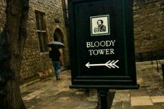 torre de sangre 1